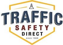 Traffic Safety & Equipment Co.