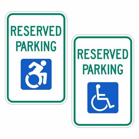 Picture for category Handicapped