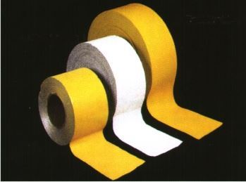 Picture of Pavement Tape