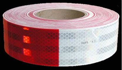 Picture of Conspicuity Tape Diamond Grade- 983-32