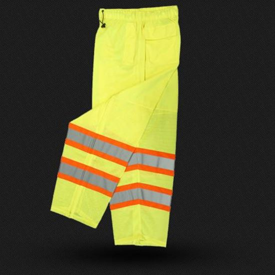 Picture of Safety Surveyor pants SP61
