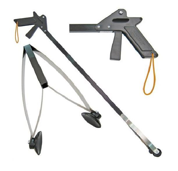 Picture of King Tong Pick-Up Tools