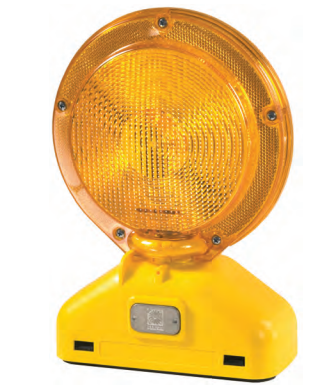 Picture of Economy Barrier Light
