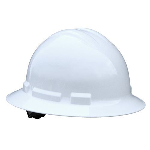 Picture of Full Brim Hard Hats