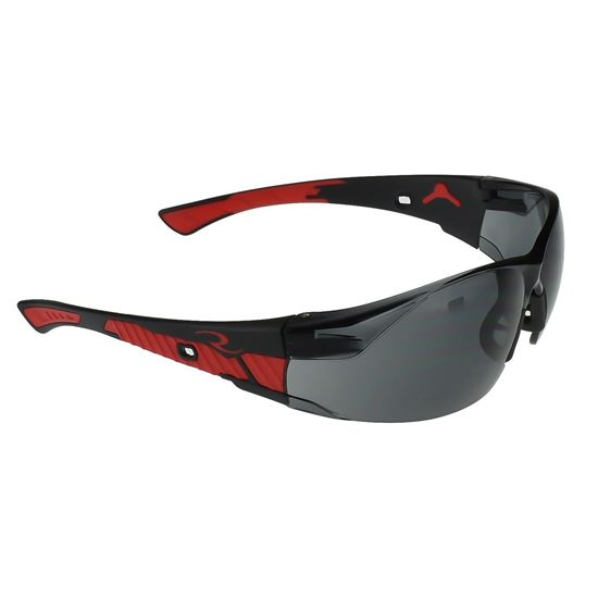 Picture of Safety Glasses - Obliterator
